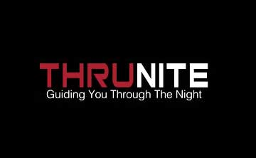 ThruNite